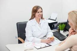 Long Acting Reversible Contraceptives - Gynaecology Centres Australia