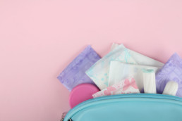 Irregular Bleeding on Contraception - Gynaecology Centres Australia