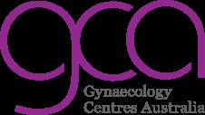 Gynaecology Centres Australia