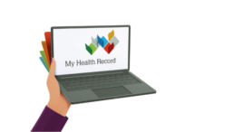 My Health Record laws have changed