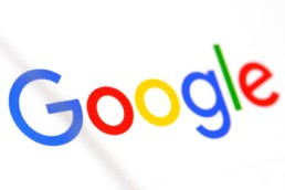 Abortion Ads pulled from Google